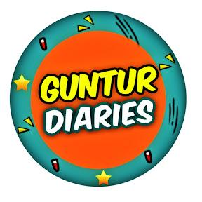 Guntur Diaries