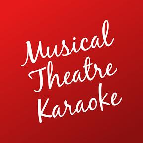 Musical Theatre Karaoke