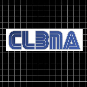 clbna