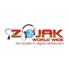 Zojak World Wide Official
