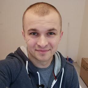 Константин Садиков