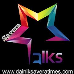 Savera Star Talks
