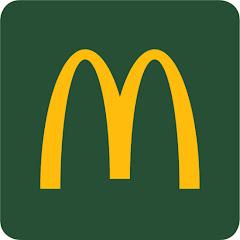מקדונלד'ס ישראל McDonald's Israel