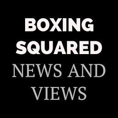 Boxing Squared