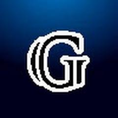 O Gonzaga