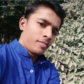 SHAMSHAD HUSAIN
