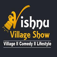 Vishnu Village Show