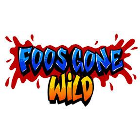 FOOS GONE WILD