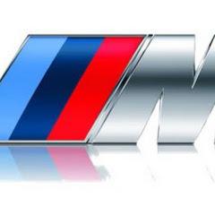 BMW Lee