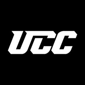 UCC Studio CS:GO