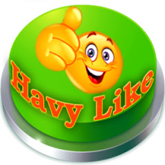 Heavy Like