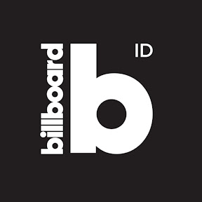 Billboard Indonesia
