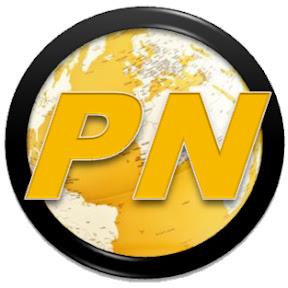 PetrolinaNews