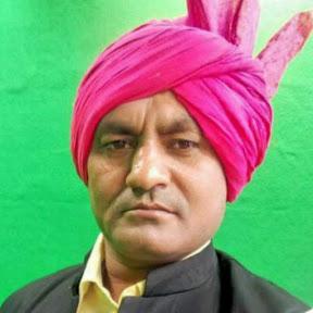 Sanjay Bhaiswalia