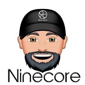 Ninecore Neil