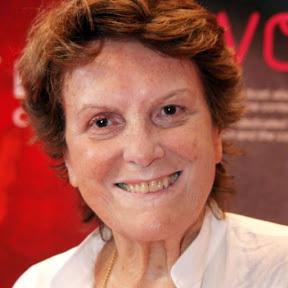 Liliana Cavani - Topic