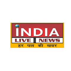 INDIA LIVE NEWS FIROZABAD