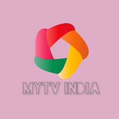MYTV Channel