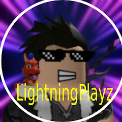 LightningPlayz
