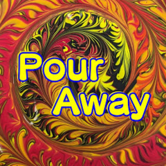 Pour Away Fluid Arts