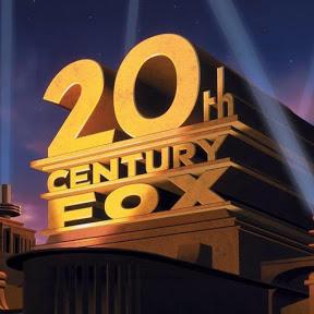 20th Century Fox Belgium