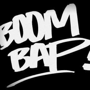 Arenas BoomBap
