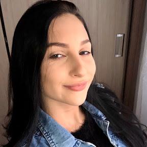 Larissa Ignatz