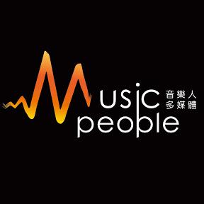 台南音樂人多媒體錄音室