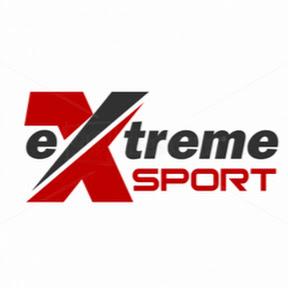 Extreme Sport TV