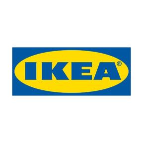 IKEA UAE