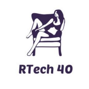 RTech 40