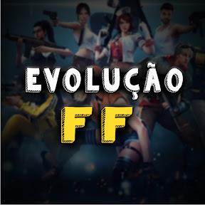 Evolução FF