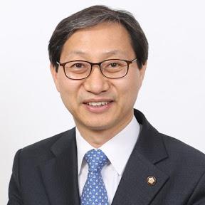 김성주국민연금