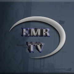 EMR TV