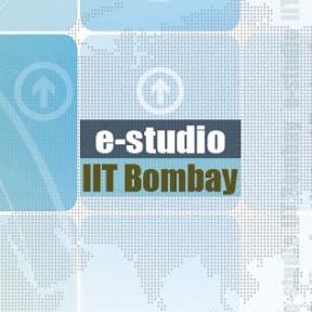 Studio IIT Bombay