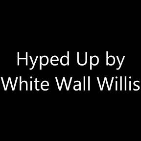 White Wall Willis - Topic