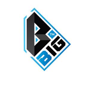 BIGSNT
