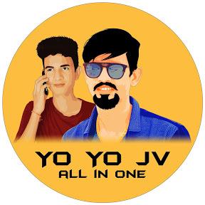 Yo Yo Jv