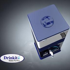 Drinkit Water Purifier
