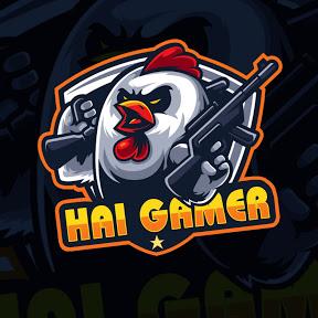Hai Gamer