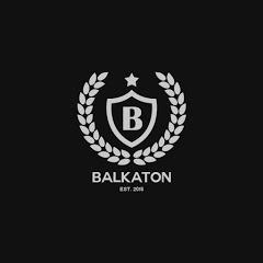 Balkaton