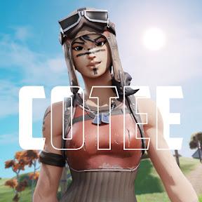 Cotee