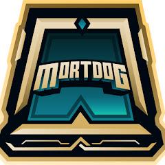 Mortdog - TFT