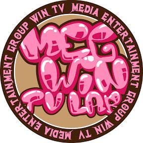 MEGWIN TV LAB