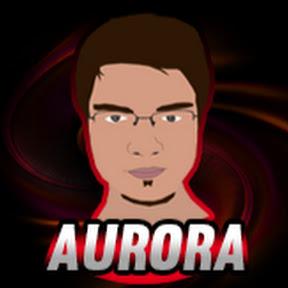 Mertcan 'AURORA' Toğuz