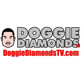 DoggieDiamondsTV