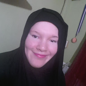 nur namira Shahri