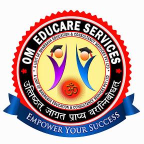 Om Educare Services