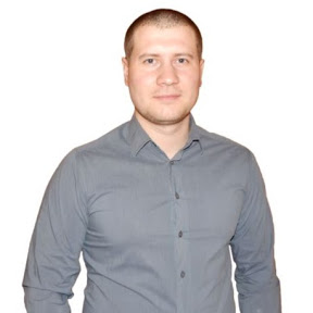 Вадим Муравьев