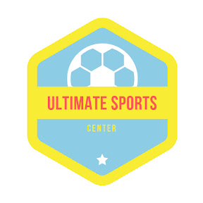 Ultimate Sports Center